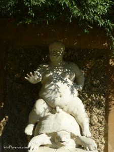 Braccio-di-Bartolo-768x1024