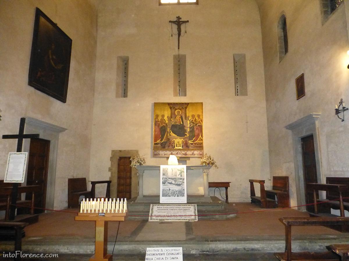 Santa-Margherita-dei-Cerchi-2