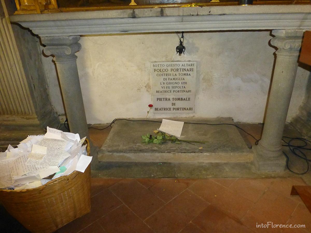 Santa-Margherita-dei-Cerchi-7
