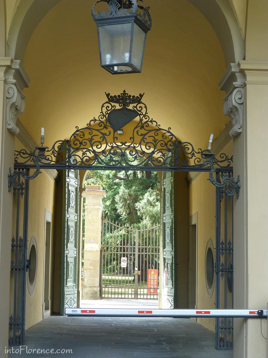 Palazzo-Capponi-1