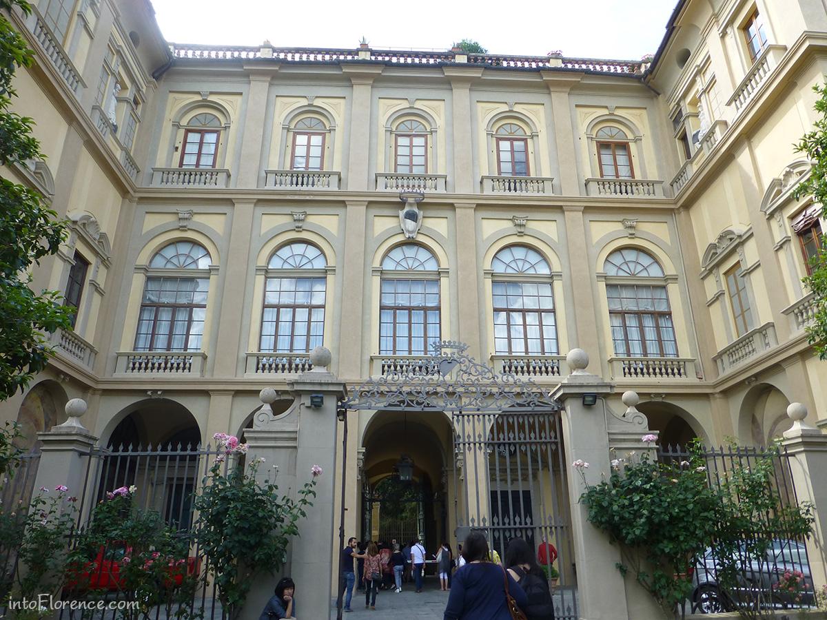 Palazzo-Capponi-4