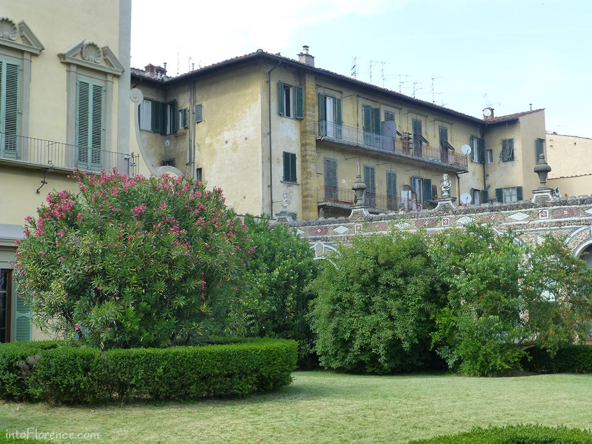 Palazzo-Capponi-8