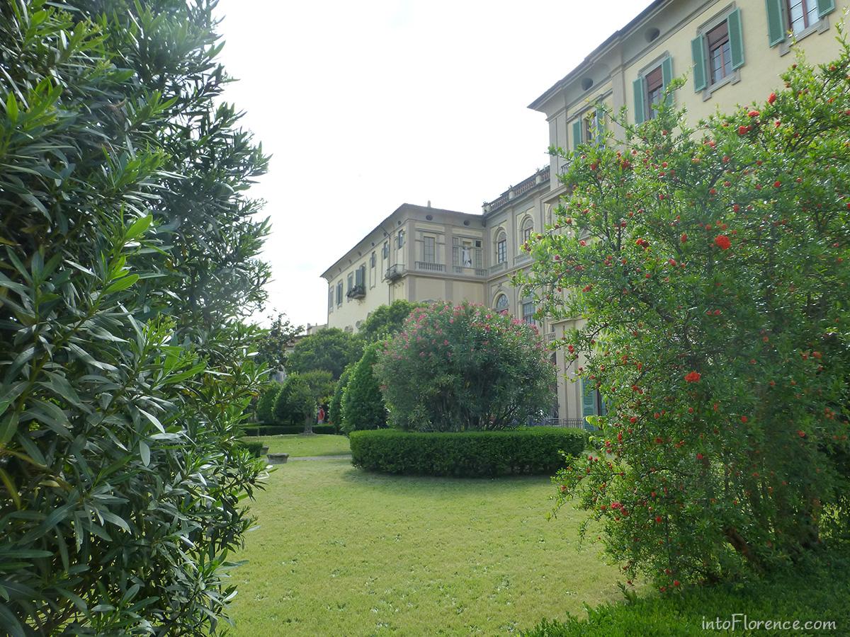 Palazzo-Capponi-9