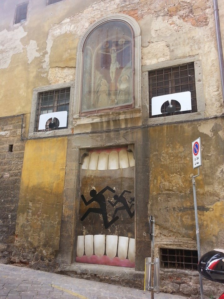 finestra-con-vista-florence-2