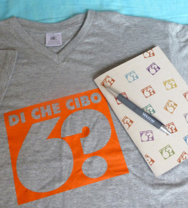 dichecibo6-1