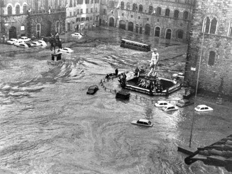 Florence-flood-2