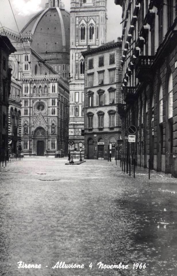 Florence-flood-3