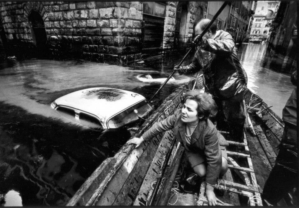 Florence-flood-4