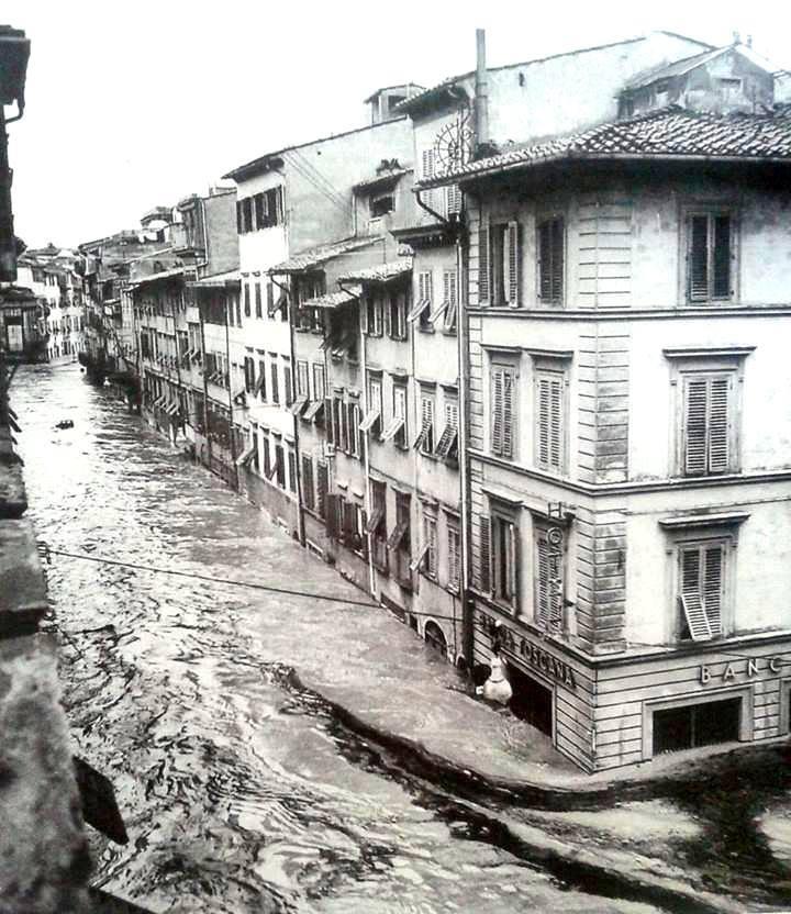 Florence-flood-5