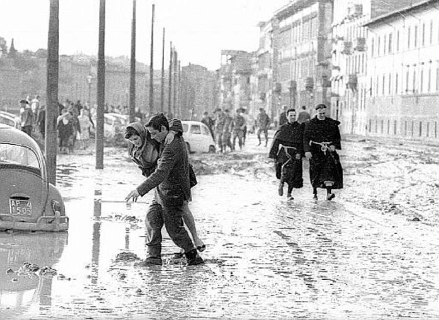 Florence-flood-8