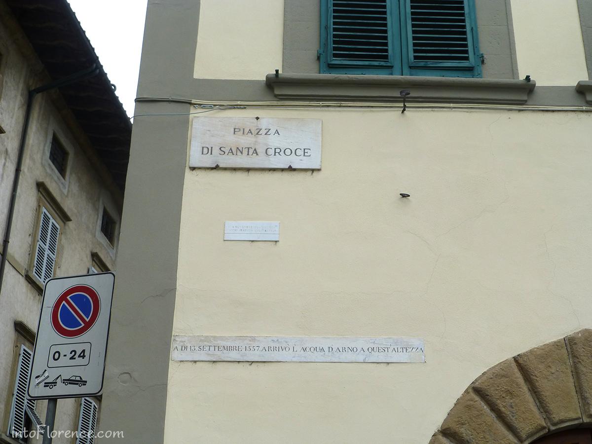 flood-1966-florence-santa-croce