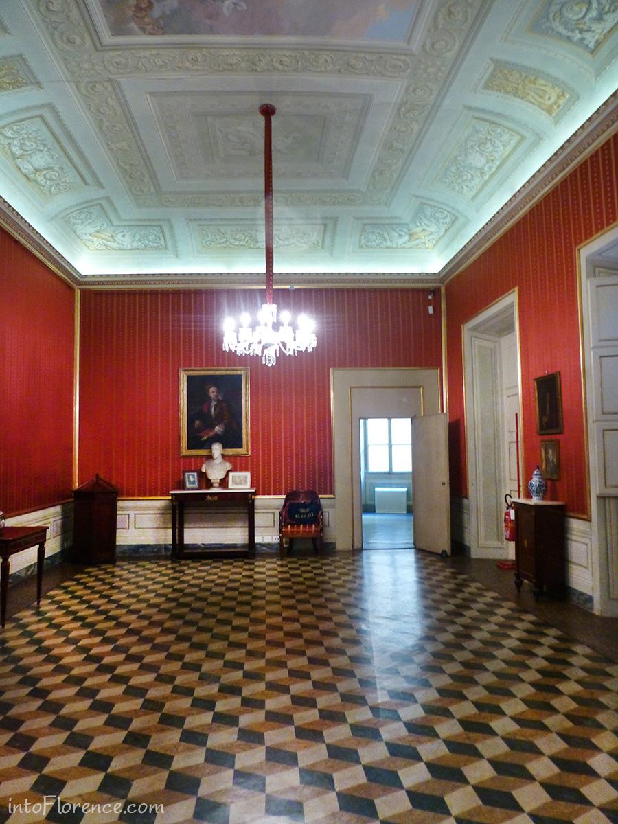 casa-martelli-florence-7