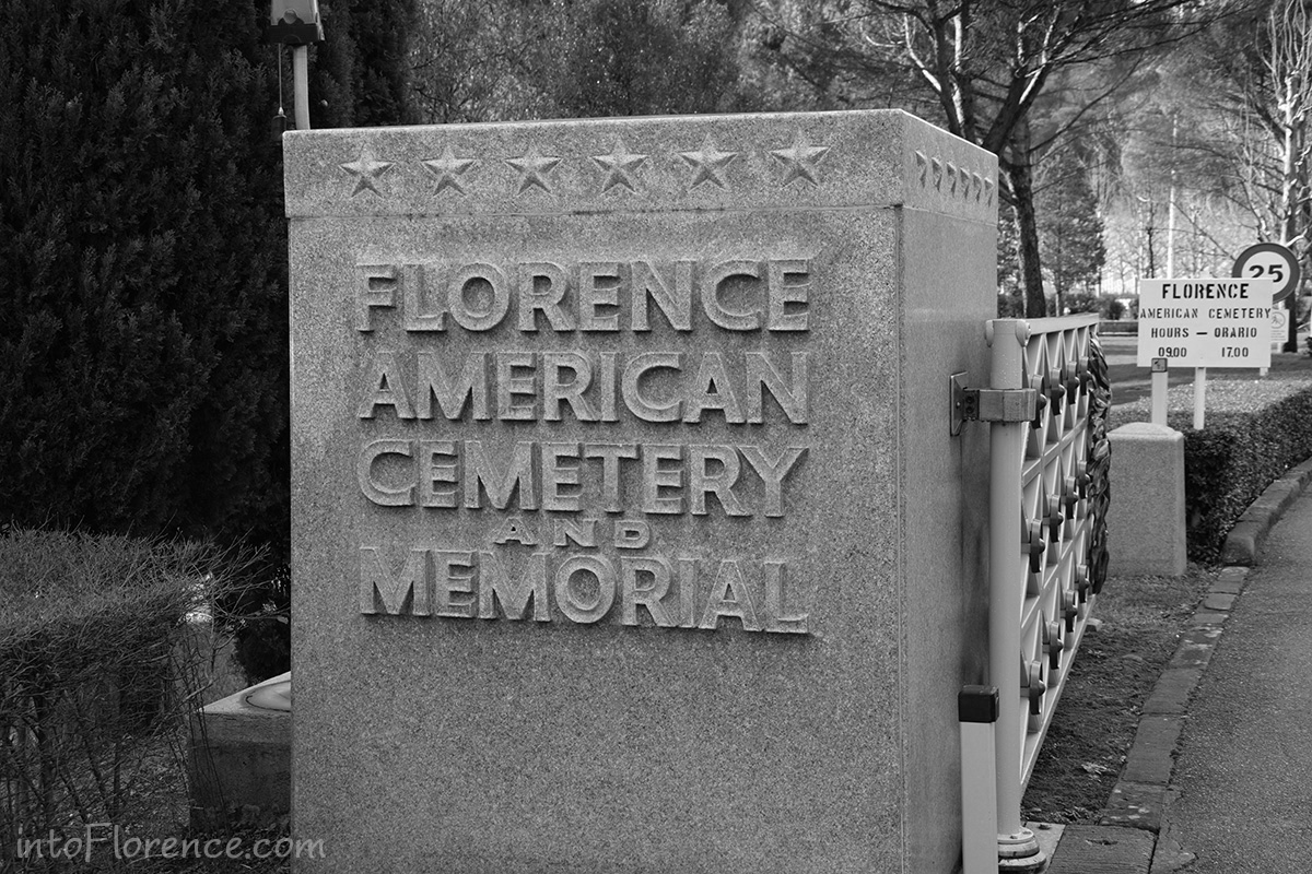 american-cemetery-florence-1
