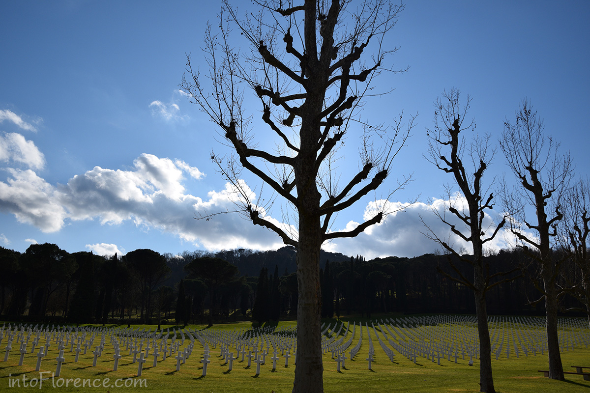 american-cemetery-florence-13