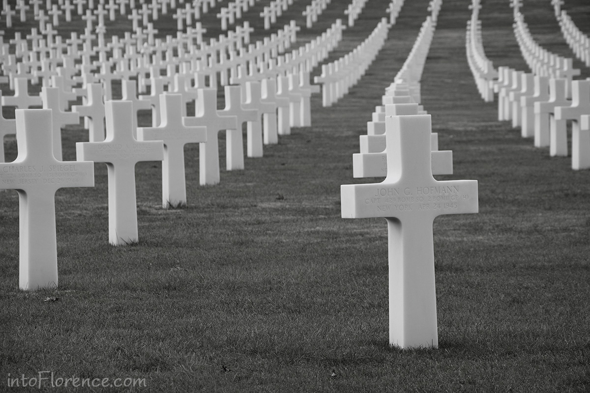 american-cemetery-florence-3