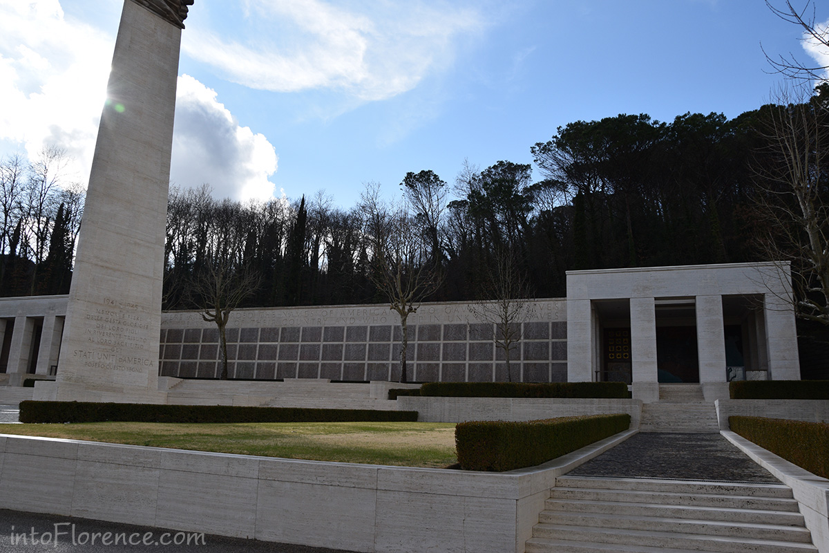 american-cemetery-florence-5