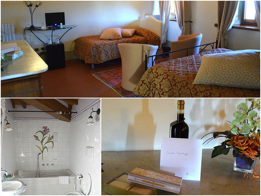 villa-la-palagina-room