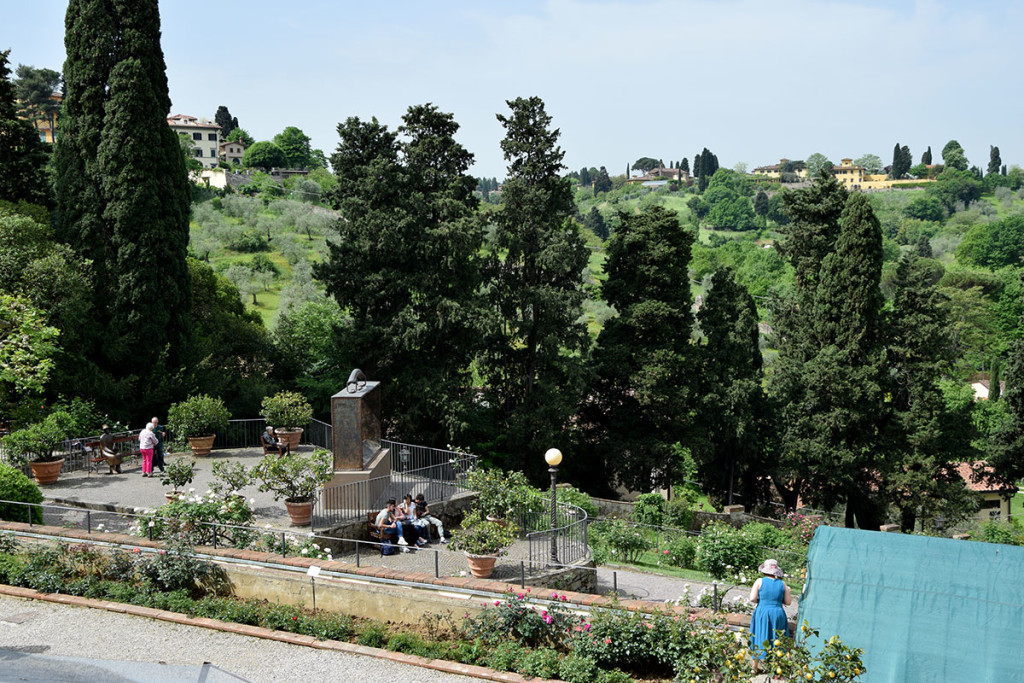 giardino-delle-rose-2