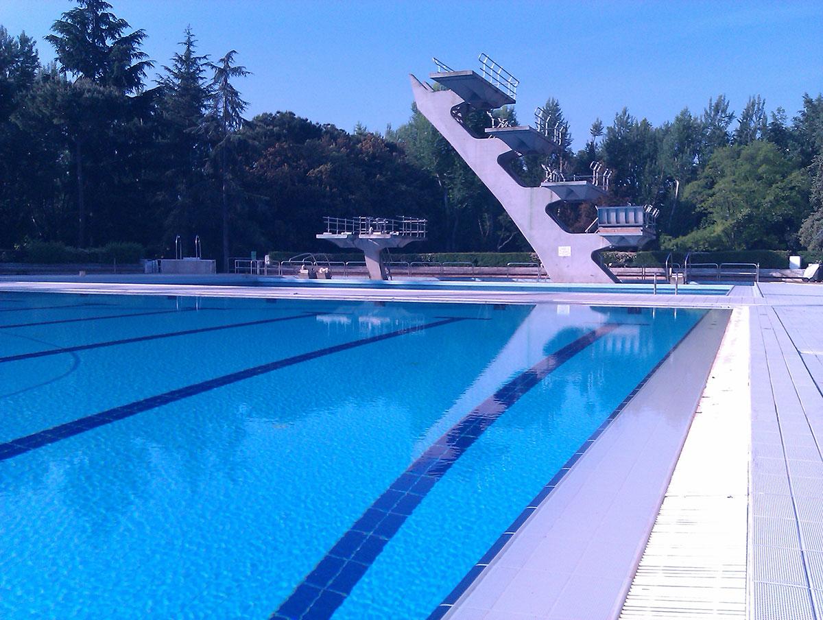 swimming-pool-costoli-florence