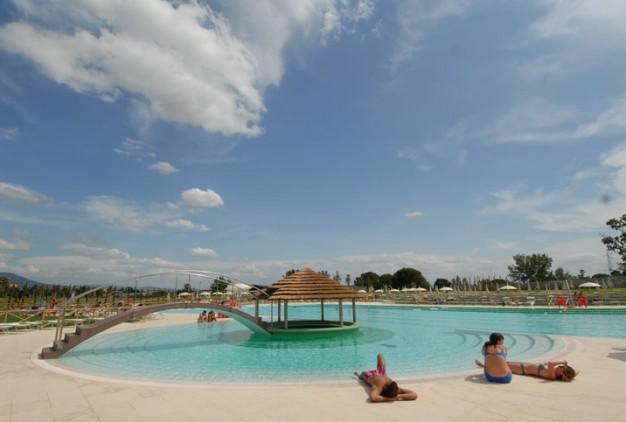 swimming-pool-hidron-florence