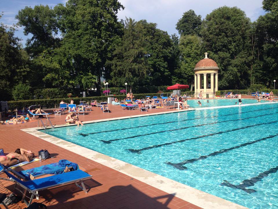 swimming-pool-pavoniere-florence