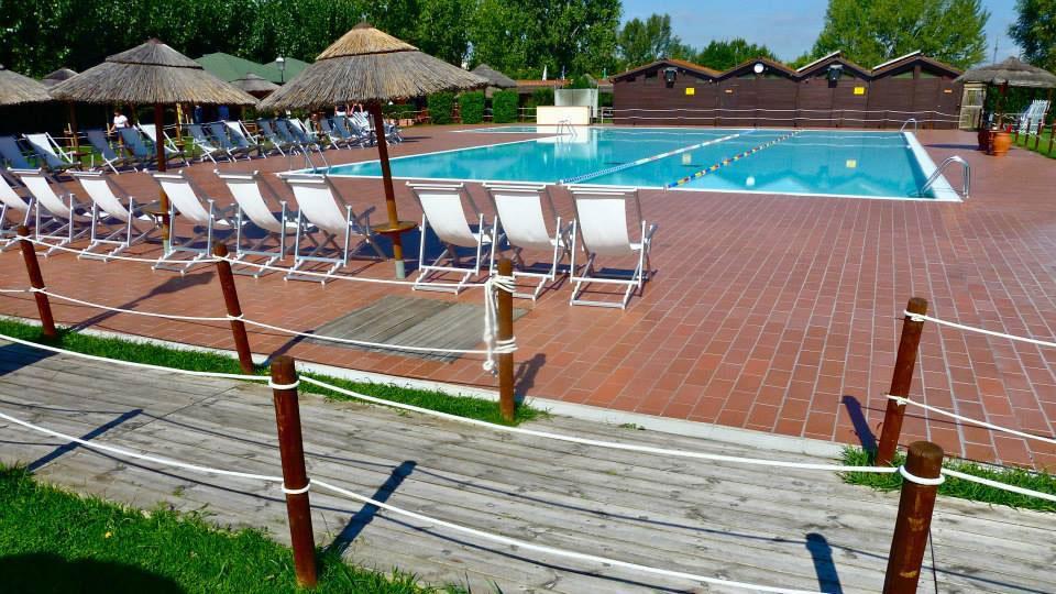 swimming-pool-renai-florence