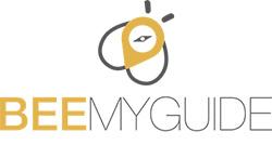 BeeMyGuide