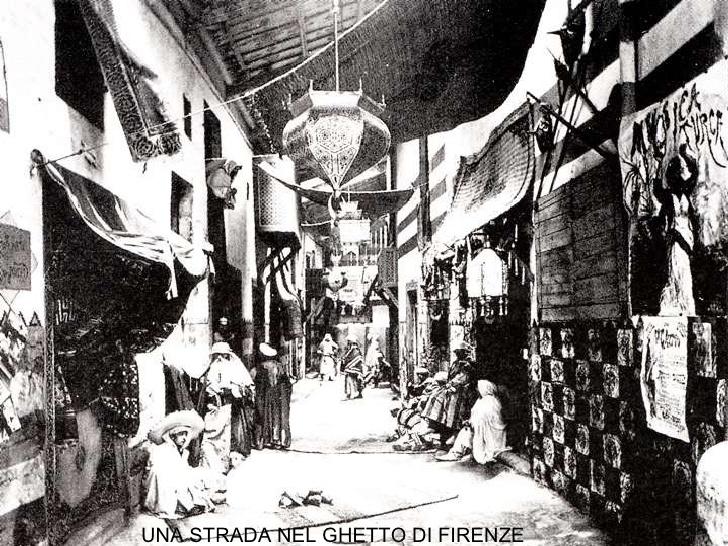 ghetto-florence