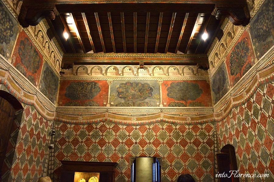 palazzo-davanzati-florence-10