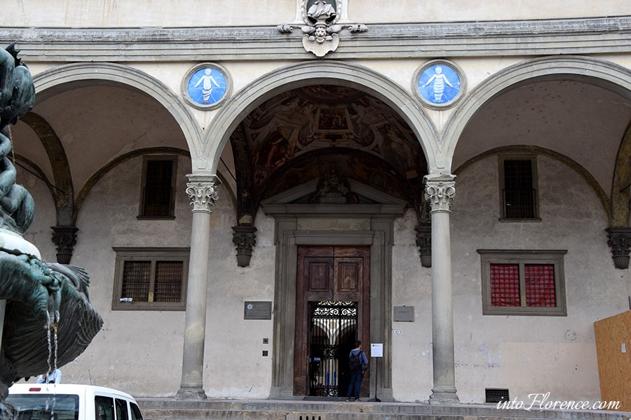 museum-of-the-innocents-florence-1-h