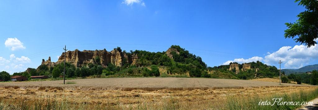le-balze-tuscany-14