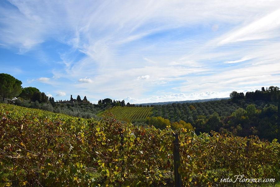 tuscany-05